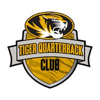 Tiger Quarterback Club