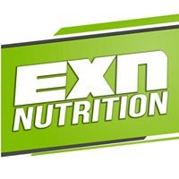 EXN Nutrition