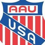 New England Amateur Athletic Union