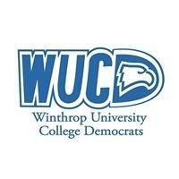 Winthrop University College Democrats