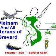 Vietnam and All Veterans of Brevard