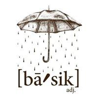 Ba'sik