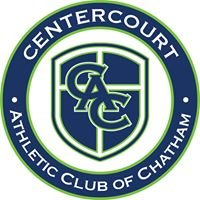 Centercourt Athletic Club of Chatham