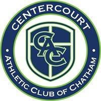 Centercourt Athletic Club of Chatham