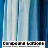 Compound Editions