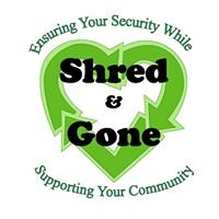 Shred & Gone, part of Whole Life, Inc.
