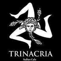 Trinacria Ristorante & Bar