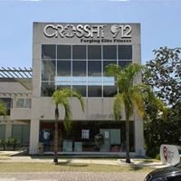 CrossFit 912 Playa Del Carmen