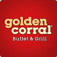 Golden Corral of The Bronx