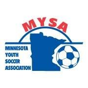Minnesota Youth Soccer Association