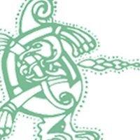Irish American Cultural Institute