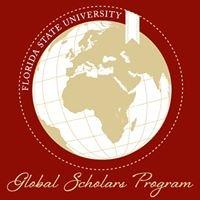 Global Scholars Program at FSU