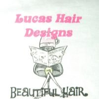 Lucas Hair Designs
