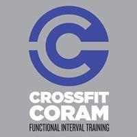 CrossFit Coram