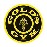 Gold's Gym Harrisburg