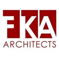 FKA Architects
