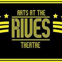 Rives Theatre