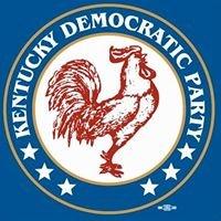WKU Young Democrats