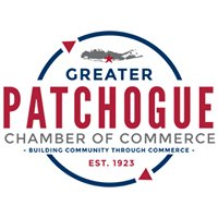 Greater Patchogue Chamber of Commerce