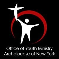 Office of Youth Ministry - Archdiocese of New York