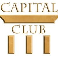 Capital Club of Asheville