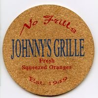 Johnny's Grille