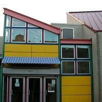 Mary Mitchell Family and Youth Center