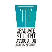 MU Graduate Student Association