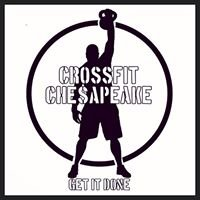 CrossFit Chesapeake