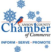 Anson County Chamber of Commerce