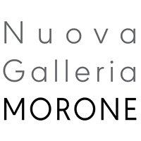Nuova Galleria Morone