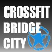 CrossFit Bridge City