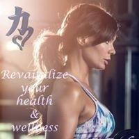Rush Lifestyle, Fitness & Lifestyle Coaching