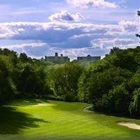 Van Cortlandt Park Golf Course