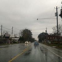 Town of Pollocksville