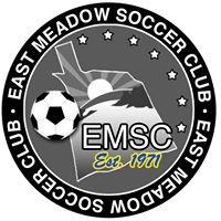 East Meadow Soccer Club Inc