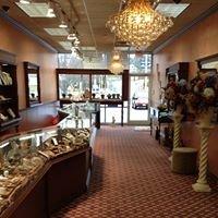 Amir Jewelers