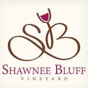 Shawnee Bluff Vineyard