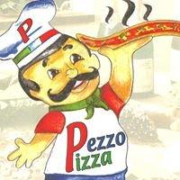 Pezzo Pizza 2
