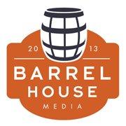 Barrelhouse Media