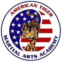 American Tiger Martial Arts Academy, LLC