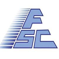 Foley Sports Complex (FSC)