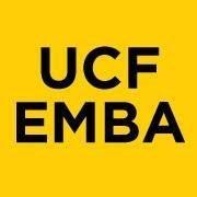UCF Executive MBA