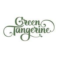 Green Tangerine