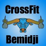 CrossFit Bemidji