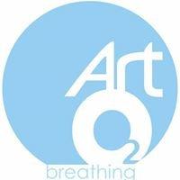 ArtOxygen - Breathing ArtWorks