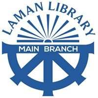 William F. Laman Public Library