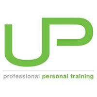 UltimatePROformance Professional Personal Training