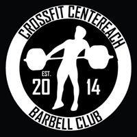 CrossFit Centereach