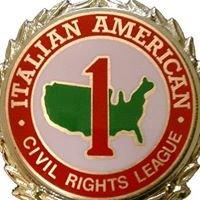 Italian American Civil Rights League